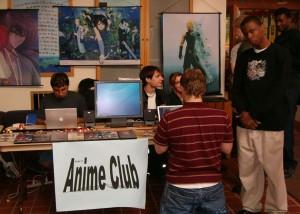 animeclub