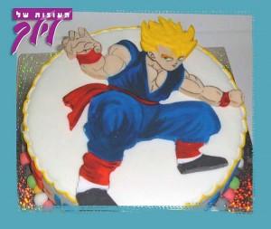 gohan_cake