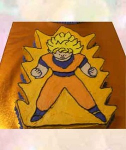 goku_cake