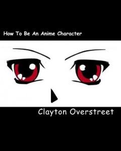 animebook