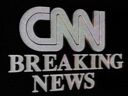 CNN Breaking News