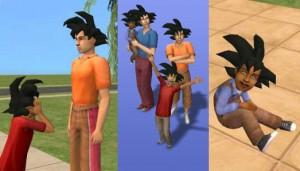 Goku, please stop.